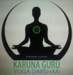 corsi serali hatha yoga