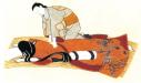 Corso di Shiatsu - Serata di presentazione